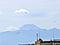 富士山を望む低層マンション「アデニウム上野毛ヒルズ」