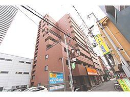 京阪本線 香里園駅 徒歩4分の賃貸マンション