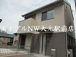 東山・おかでんミュージアム駅駅 9.9万円