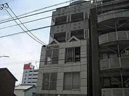 アートイン[6階]の外観