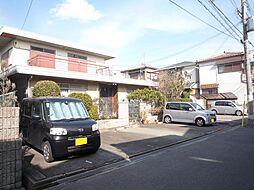 蛍池駅 1.0万円