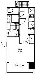 湊川公園駅 4.9万円
