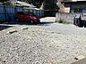 駐車場,,面積,賃料1.4万円,京急本線 逸見駅 徒歩11分,,神奈川県横須賀市東逸見町3丁目39