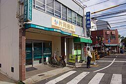 武庫之荘フレックス3[305号室]の外観