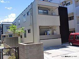 トレジャーメゾン岩田