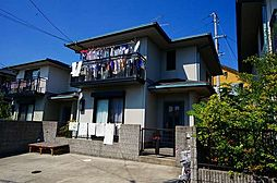 [一戸建] 兵庫県川西市萩原台東1丁目 の賃貸【/】の外観