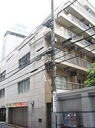 日興パレス横浜[6階]の外観