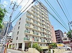 品川駅 5.8万円