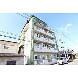 法隆寺駅 2.7万円