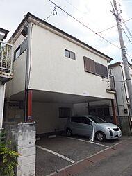 小竹向原駅 1.8万円