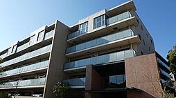 ミソラシア横浜桜ヶ丘[1階]の外観