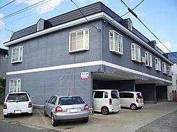 秋田駅 4.5万円