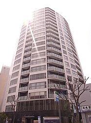 サムティ警固タワー[9階]の外観