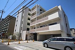 京阪本線 御殿山駅 徒歩9分の賃貸マンション