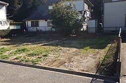 土地(京成成田駅からバス利用、229.26m²、550万円)