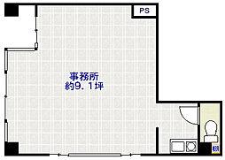 下沢8 貸事務所