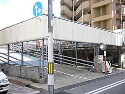 兵庫駅 1.5万円