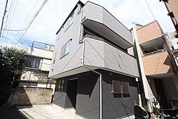 本駒込駅 28.0万円