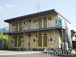 梅ヶ峠駅 1.5万円