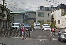 六浦駅 1.2万円
