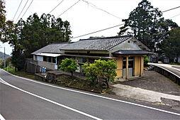 脇岬町平屋建