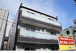 本千葉駅 6.3万円