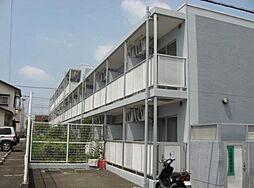 湘南ファーストライフ[115号室]の外観