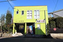 川内亀岡 2.3万円