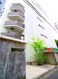 JR横浜線 淵野辺駅 徒歩2分の賃貸マンション