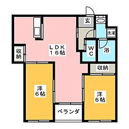 【敷金礼金0円!】エクセレント壱番館