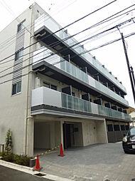東あずま駅 7.8万円