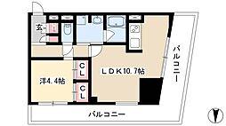 CORNES HOUSE NAGOYA