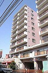 7・8ビル103棟[201号室]の外観