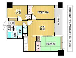 黒崎駅 850万円