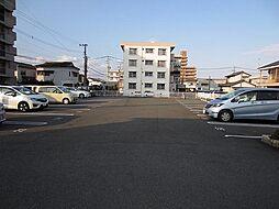 宮崎県宮崎市南花ケ島町の賃貸アパートの外観