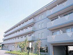 前原駅 5.5万円