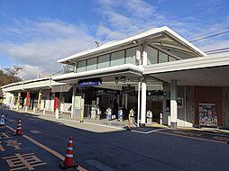 石清水八幡宮駅 2,480万円
