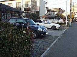 辻堂駅 1.0万円