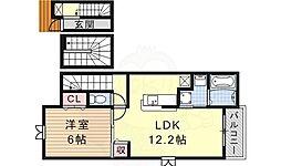 神宮前駅 7.9万円