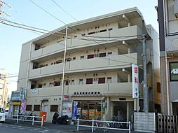 福生駅 3.3万円