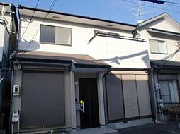 [一戸建] 愛知県名古屋市港区津金2丁目 の賃貸【/】の外観