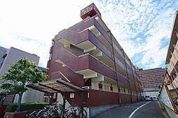 九産大前駅 3.2万円