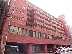 ニューいわきビル[9階]の外観