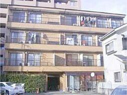旭ヶ丘ビル[4階]の外観