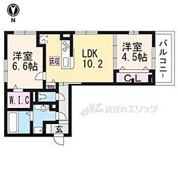 石田駅 8.9万円