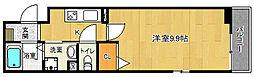 小倉駅 6.0万円