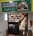 周辺,1LDK,面積36.62m2,賃料12.5万円,みなとみらい線 馬車道駅 徒歩3分,JR京浜東北・根岸線 関内駅 徒歩5分,神奈川県横浜市中区相生町4丁目