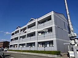 JR山陽新幹線 西明石駅 徒歩13分の賃貸マンション
