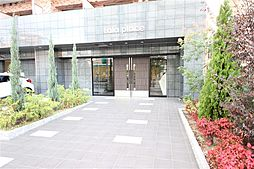 ララプレイス新大阪シエスタ[7階]の外観