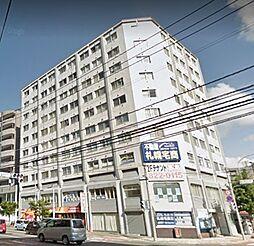 札幌市豊平区平岸二条13丁目